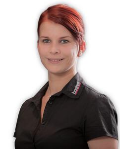 boehm - Anke Kämmerer