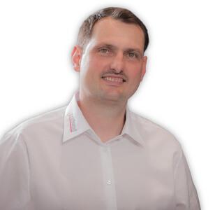 boehm - Frank Schmeißner