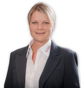 boehm - Yvonne Kaiser