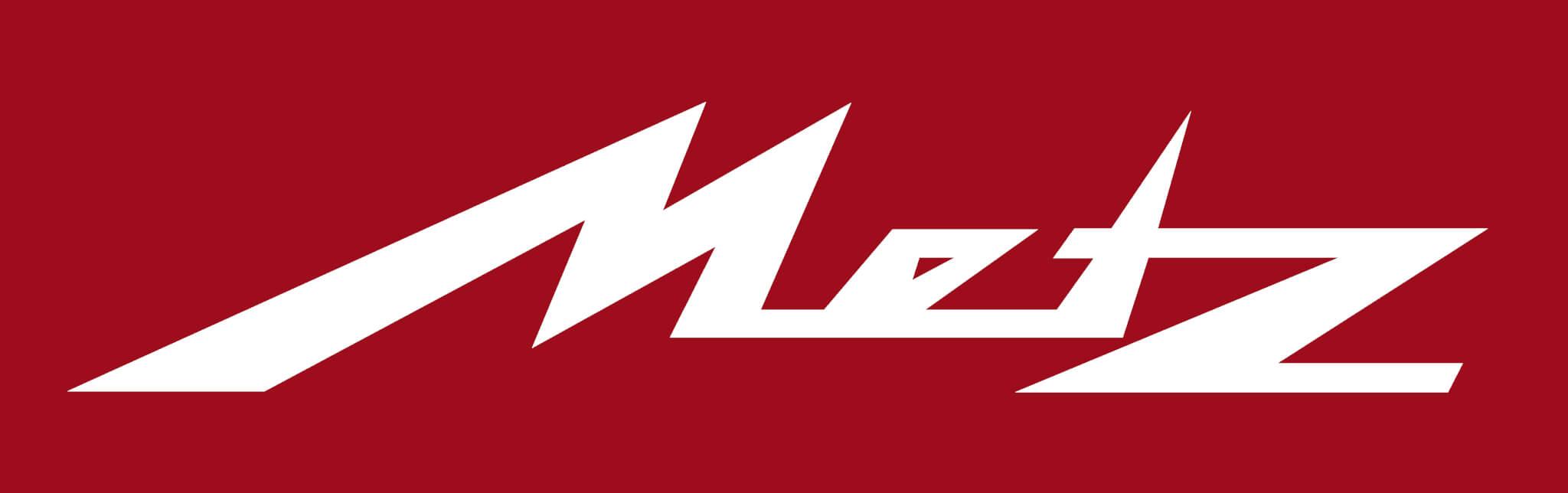 Metz Shop