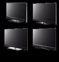 Metz Fernseher vergleichen
