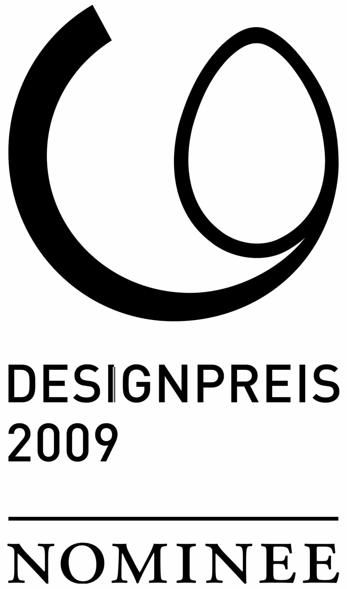 sonoro nominee designpreis 2019