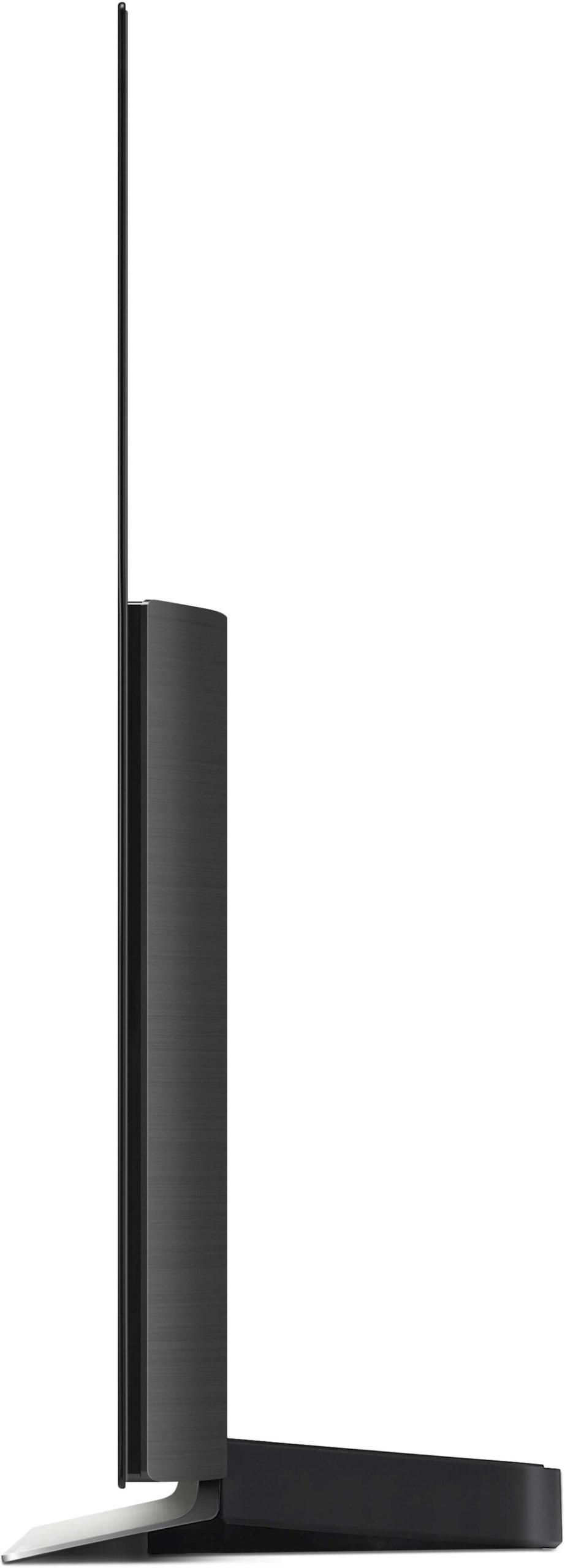 LG OLED 48CX8LC