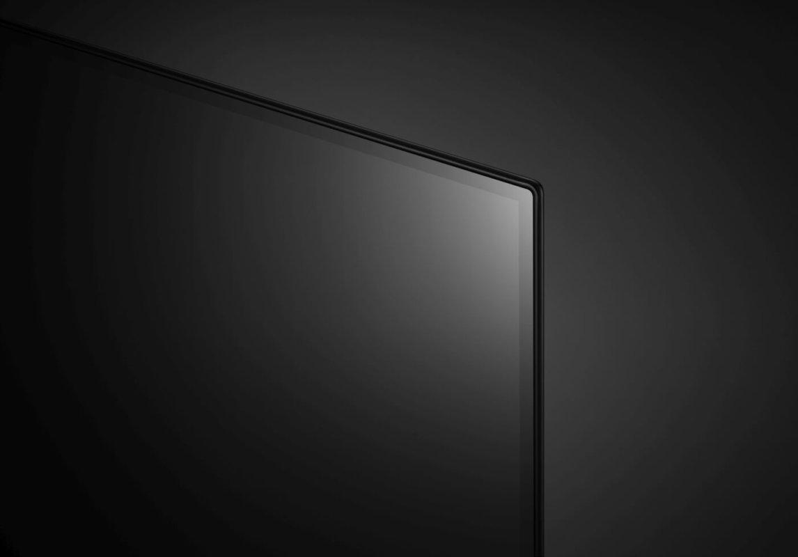 LG OLED 48CX8LC Highlight