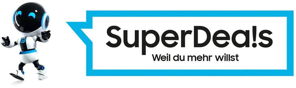 Samsung Superdeals 2021