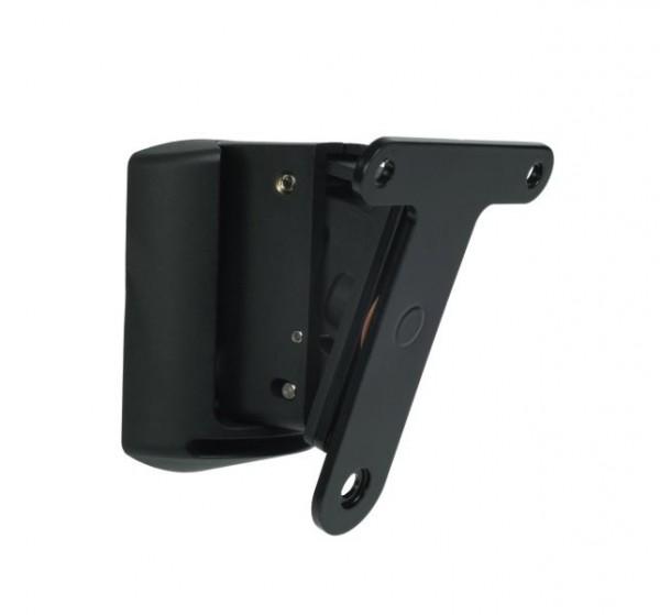Flexson Wandhalter für Sonos Play 3, Stück schwarz