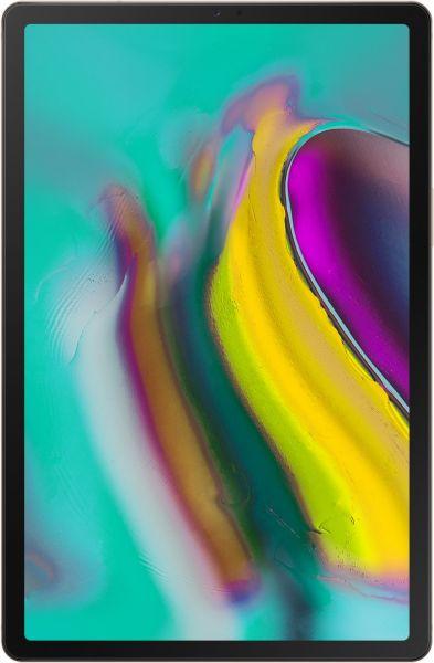 Samsung Galaxy Tab S5e LTE (64GB) gold