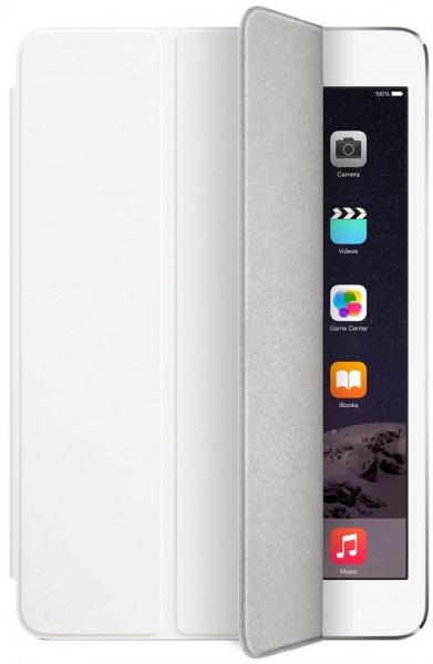 Apple Smart Cover iPad mini weiß