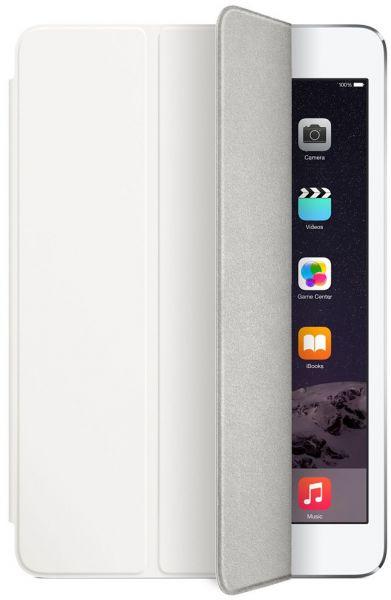 Apple Smart Cover iPad mini weiß | Kundenretoure