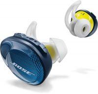 Bose Soundsport Free Wireless blau
