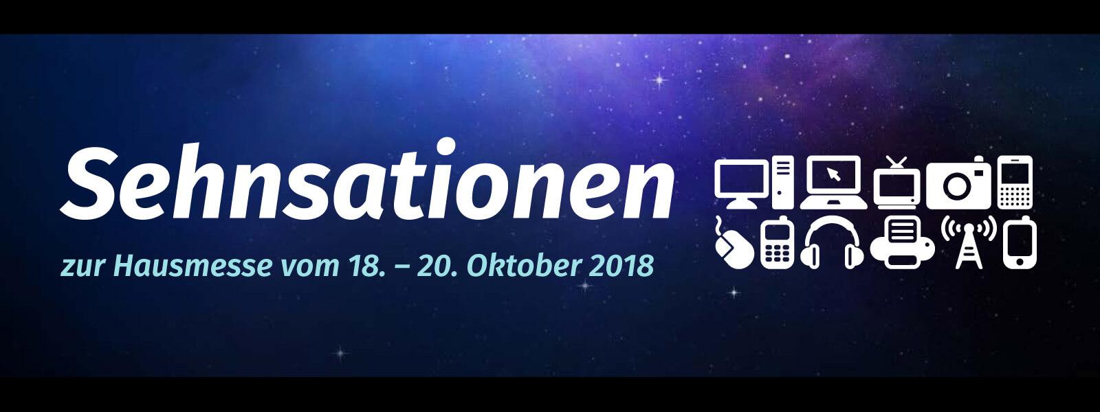 hifiboehm Plauen Hausmesse 2018