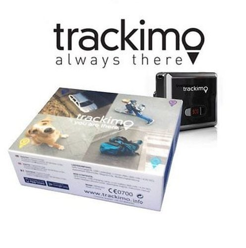vtda trackimo gps tracker quadband mit sim karte schwarz. Black Bedroom Furniture Sets. Home Design Ideas