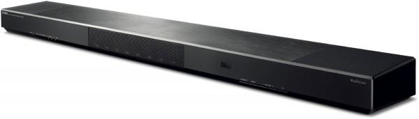Yamaha YSP-1600 Digital Sound Projector 5.1 schwarz