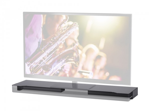 SoundXtra TV-Tischmodul für SoundTouch 300