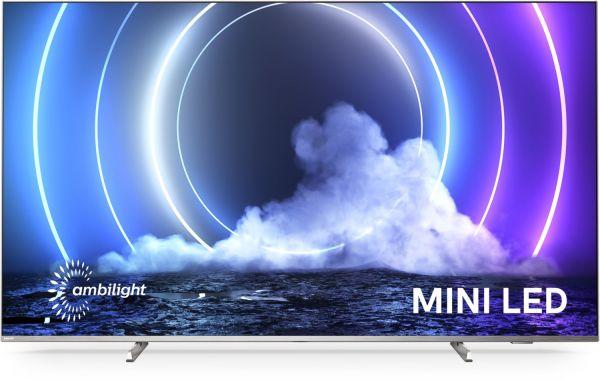 """Philips 65 PML9506/12 - 4K Mini-LED TV   65"""" (164cm)"""