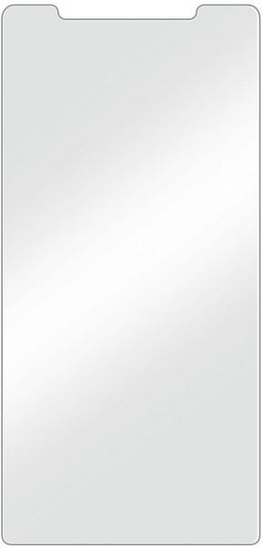 Hama Echtglas Premium Crystal Glass Nokia 6