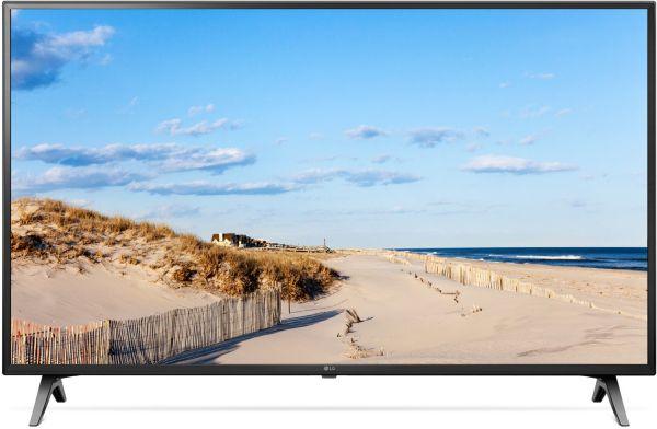 "LG 65 UM7000PLA - 4K UHD TV | 65"" (164 cm)"
