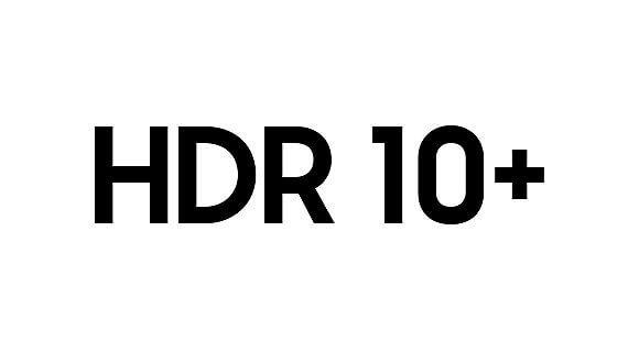 Samsung HDR 10+