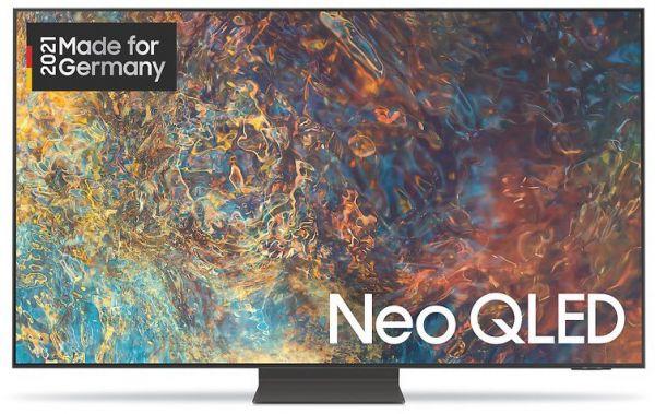 "Samsung GQ65 QN93AAT - 4K Neo QLED-TV | 65"" (163cm)"