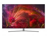 Samsung GQ 55 Q8FN - QLED TV | 55 Zoll (138cm)