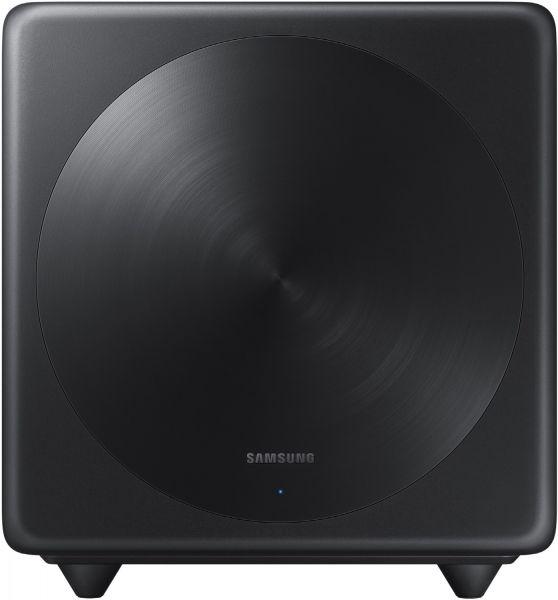 Samsung SWA-W500 | Subwoofer für Soundbar HW-S60/S61T