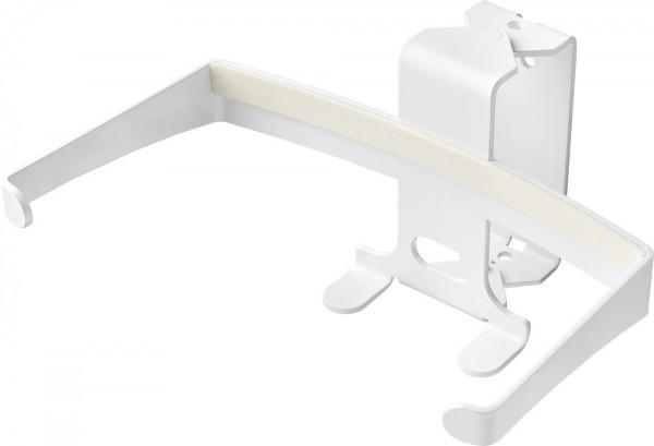 Cavus Wandhalter für Bose Soundtouch 10 weiß