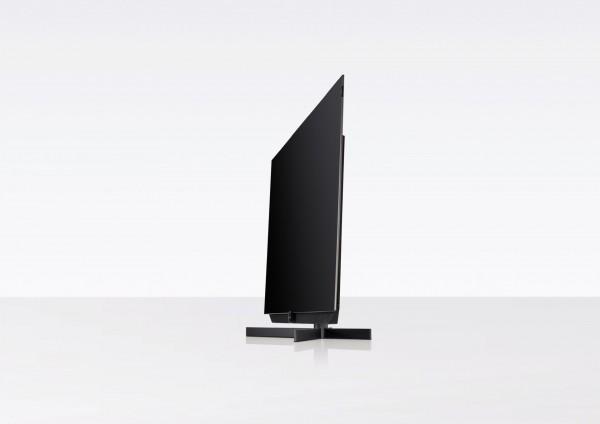 Loewe bild 7.55 OLED graphit | inkl. Premium Lieferservice