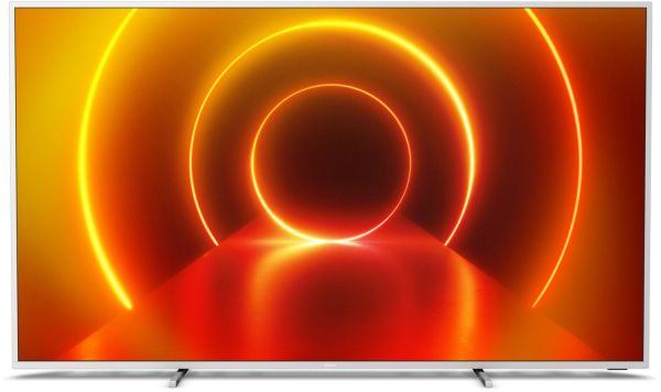 "Philips 70 PUS 7855/12 - 4K Ambilight TV | 70"" (178 cm)"