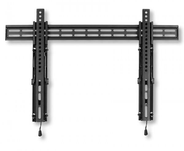 Just-Racks Just-Mounts JM400ST schwarz