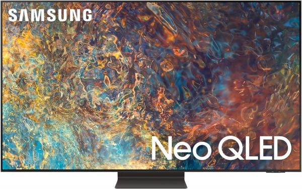"Samsung GQ55 QN95AAT - 4K Neo QLED-TV   55"" (138cm)"