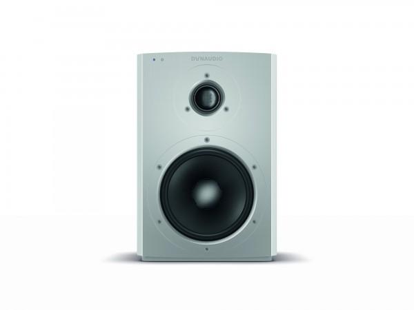 Dynaudio Xeo 2 Set (bestehend aus 2 Lautsprechern) weiß | Ausstellungsstück