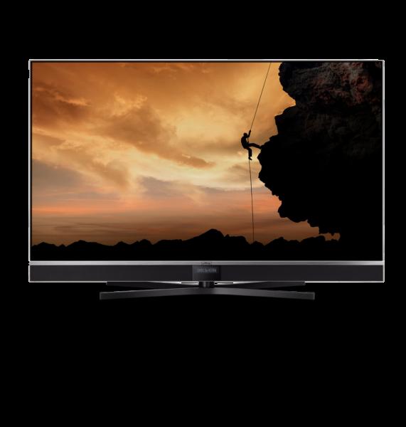 "Metz Fineo 43 TY82 UHD LED-TV twin R | 43"" (108 cm)"