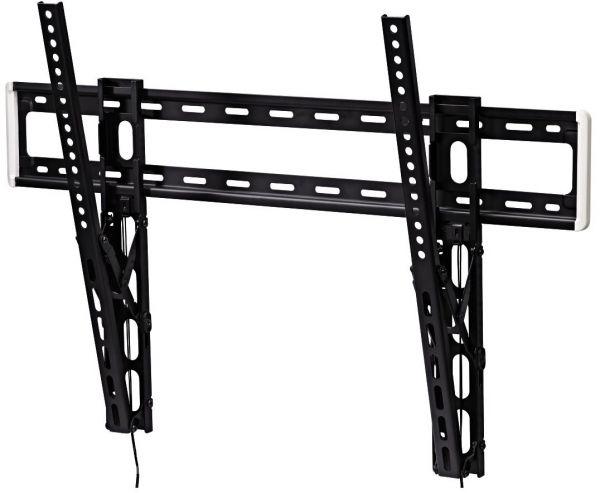 Hama TV Wandhalterung Motion 5 Sterne XL schwarz