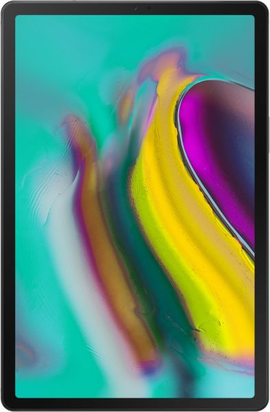 Samsung Galaxy Tab S5e WiFi (64GB) Schwarz