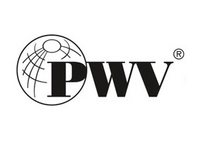PWV Group