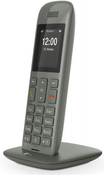 Telekom Speedphone 11 grau