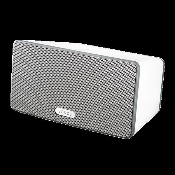 Sonos PLAY 3 weiß