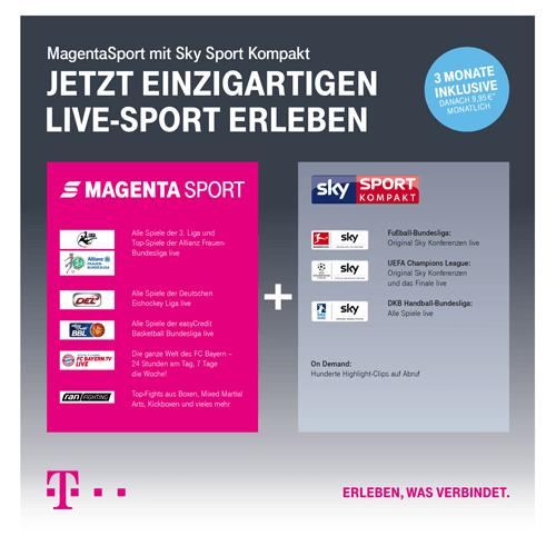 magenta-sport-bild