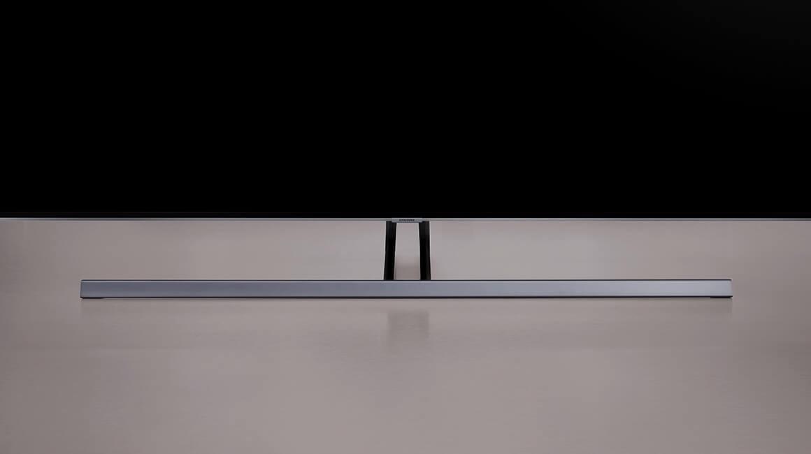 Samsung QLED Q85R