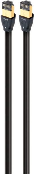 Audioquest Pearl RJ/E Kabel 0,75 m