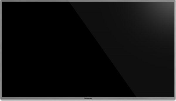 Panasonic TX-40 FXN 738 - Xklusiv UHD TV   40 Zoll (100 cm)