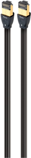 Audioquest Pearl RJ/E Kabel 3,0 m