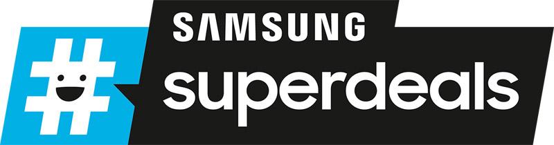 Samsung Superdeals Juni 2018