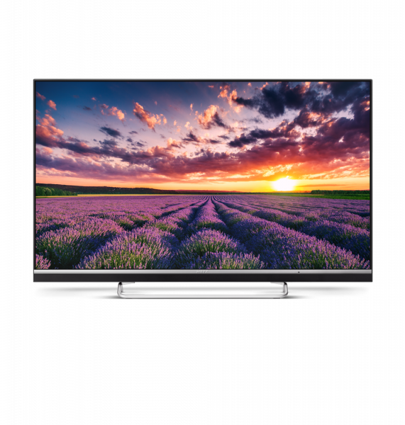 "METZ blue 55 DQ36 52A - UHD-TV | 55"" (139 cm)"