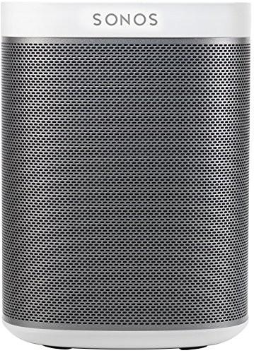 Sonos PLAY 1 weiß   Kundenretoure