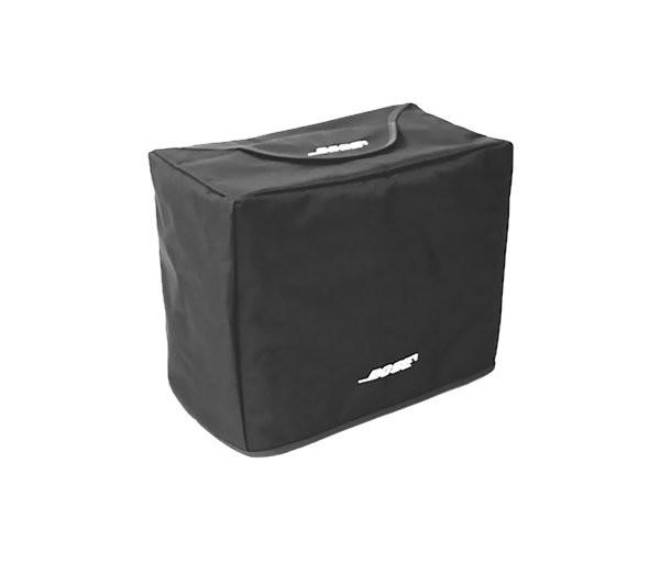 Bose Standard B1 Schutzhülle schwarz