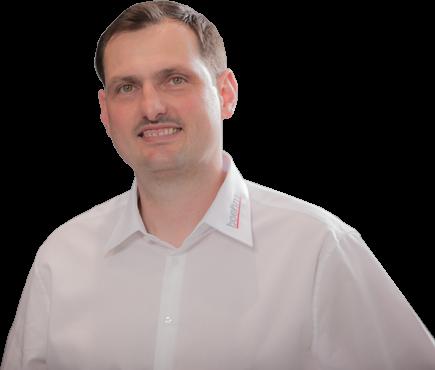 Frank Schmeißner boehm Plauen