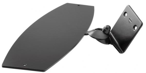 Cavus Wandhalter für Bose Soundtouch 20 schwarz