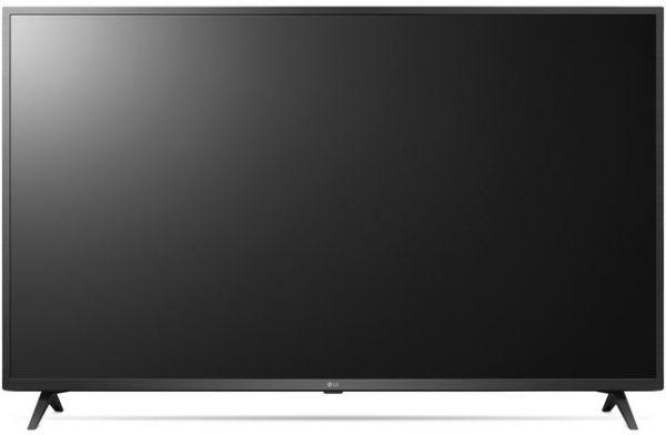 """LG 55 UP76709LB - 4K UHD-TV   55"""" (139cm)"""