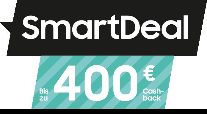 samsung-smart-deal-bis-400euro